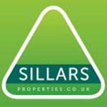 Sillars Properties  Limited