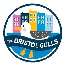 The Bristol Gulls