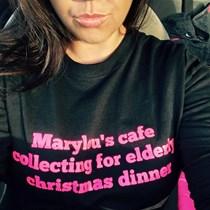 Marylou Lowe