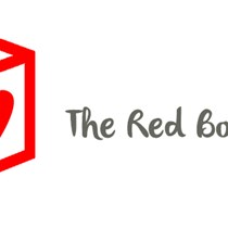 Red Box Project Tower Hamlets