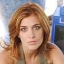 Sharon Gosler