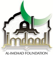 Al-Imdaad Foundation U.K.