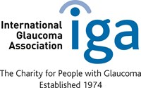 International Glaucoma Association