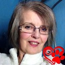 Carol Susan Harvey