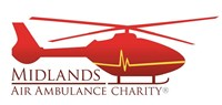 Midlands Air Ambulance Charity