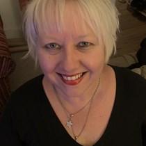 Alison Carpenter