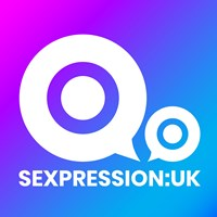 Sexpression UK