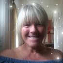 Cheryl Alford