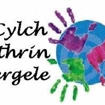 Cylch Meithrin Mwy Abergele