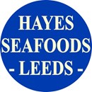 Hayes Seafoods