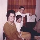 Sheila Kitchener