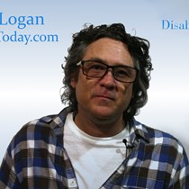 Grant Logan