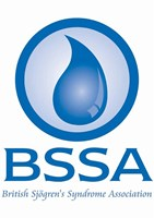 BSSA - British Sjogrens Syndrome Association