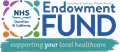 Dumfries & Galloway Health Board Endowment Fund