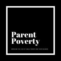 Parent Poverty