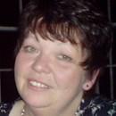 Elaine Anderton