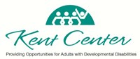 Kent Center Inc
