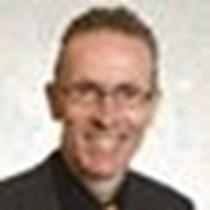 Fraser Macpherson