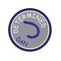 Determined Dan
