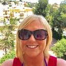 Glenis Lamont