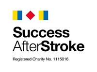 Success After Stroke