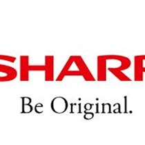SBS Sharp Business Systems