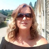 Tracy Oatridge