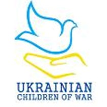 Ukrainian Children of War