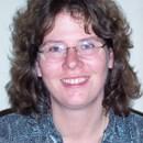 Karen Marcroft