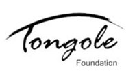 The Tongole Foundation