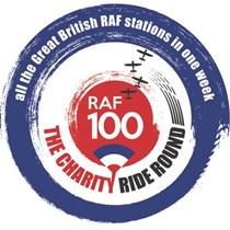 RAFAC Motorbike Club