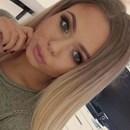 Dominika Piechota