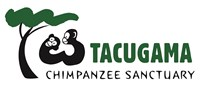 Friends of Tacugama
