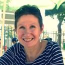 Liz Stirling