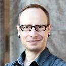 Christian Gerkuhn