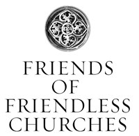 Friends of Friendless Churches
