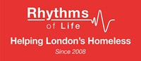 Rhythms of life International
