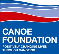 Canoe Foundation