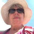 Diana Jakeways