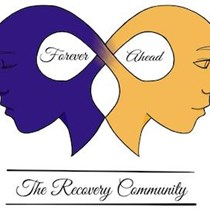 The Recovery Community (non-profit organisation)