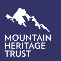 Mountain Heritage Trust