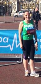 Pondie's last run