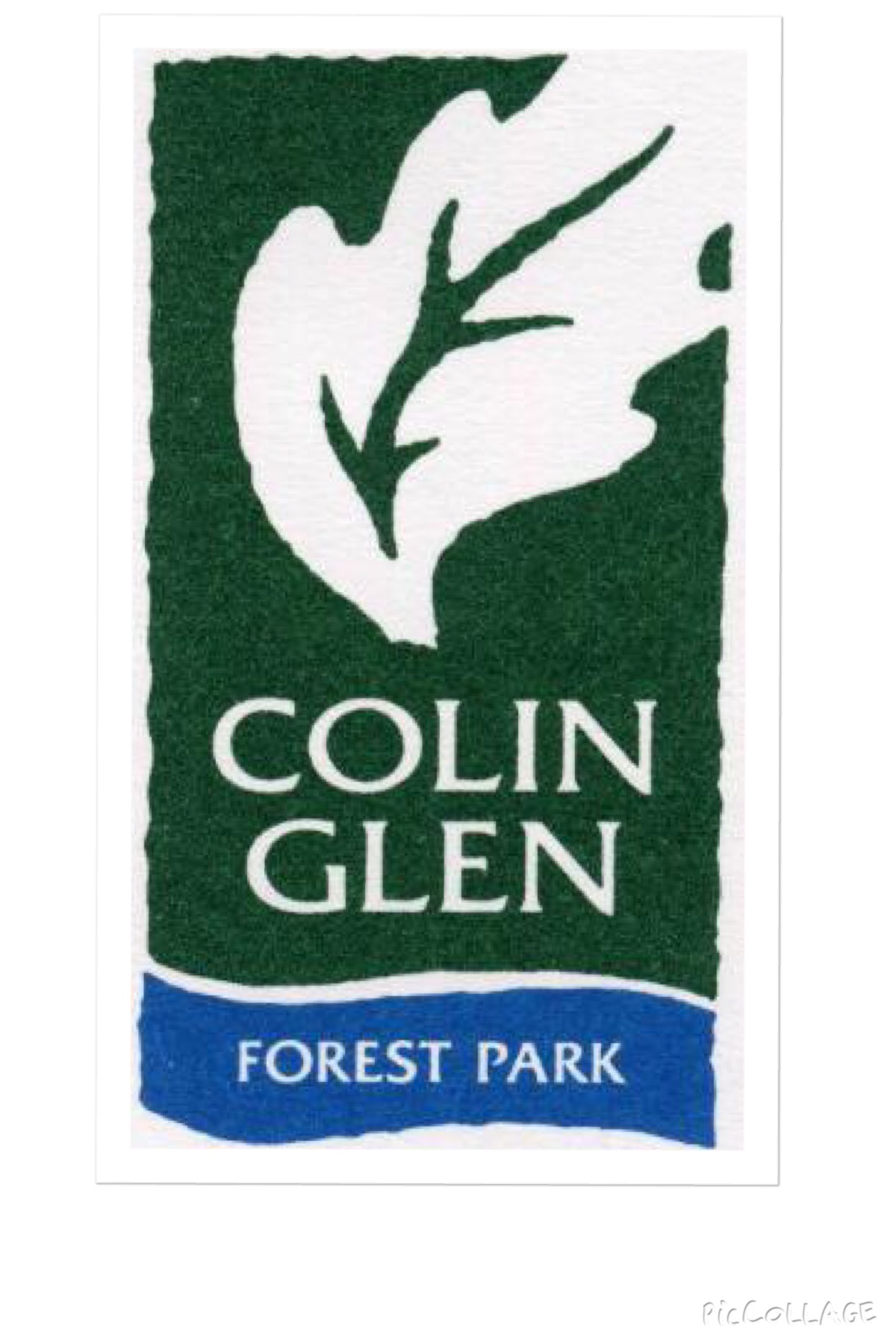 colin glen river coursework River study  on 8th of february my class and i went to colin glen river which is in glengormley somewhere there were two other classes who also attended to do the river study with us.