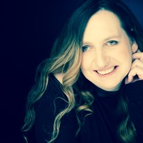 Miranda Congdon
