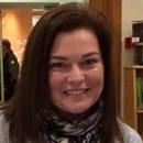 Michaela Hickson