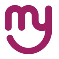 Myaware - Fighting Myasthenia Together