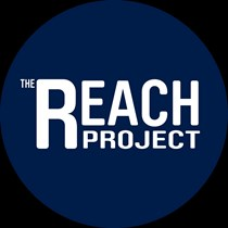 Reach Project