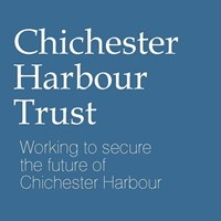 Chichester Harbour Trust