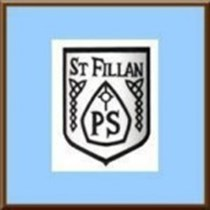 St Fillans Primary