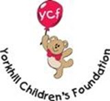Yorkhill Children's Foundation